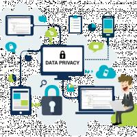 隐私和数据安全